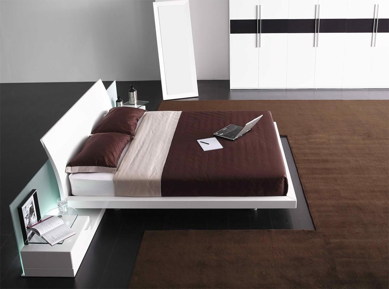 Contemporary Furniture In Miami Bluesource Furniture